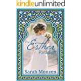 The Esther Paradigm (A Contemporary Christian Romance)