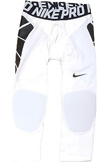 df7614a8d9d6 Amazon.com   Nike Men s Pro Hyperstrong Slider Baseball Tights ...