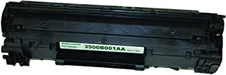 product image for PRESERVE 845-1AA-MZN Manufactured in The USA Lower Cost Toner Replaces Canon 3500B001AA