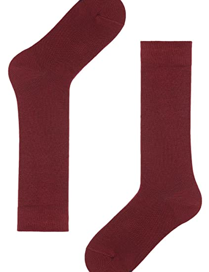 6dec1ee96 Image Unavailable. Image not available for. Color  Calzedonia Kids Tall  Cotton Socks with Aloe Vera and Fresh Feet Breathable Material