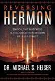 Reversing Hermon: Enoch, the Watchers, and the