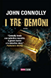 I tre demoni (Timecrime Narrativa)