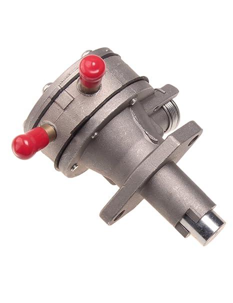Genuine Ignition Switch fits 2001-2004 Honda Odyssey  FBS