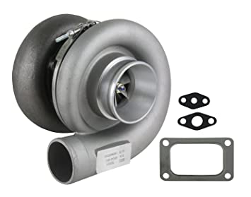 NEW TURBO CHARGER FITS ROLLS ROYCE 9 3L ENGINES 5143110 4075249001S