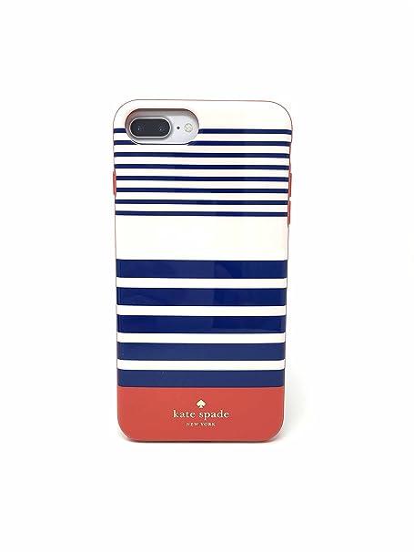 amazon iphone 7 case red