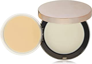 product image for jane iredale Absence Oil Control Primer, 0.35 oz.
