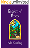 Kingdom of Ruses
