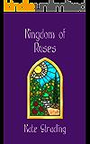 Kingdom of Ruses