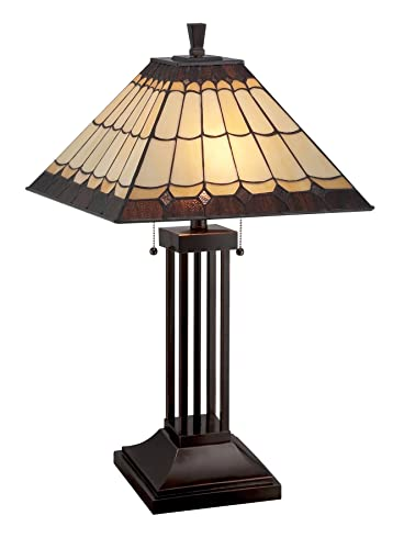 Lite Source LS-22260 Arty Table Lamp