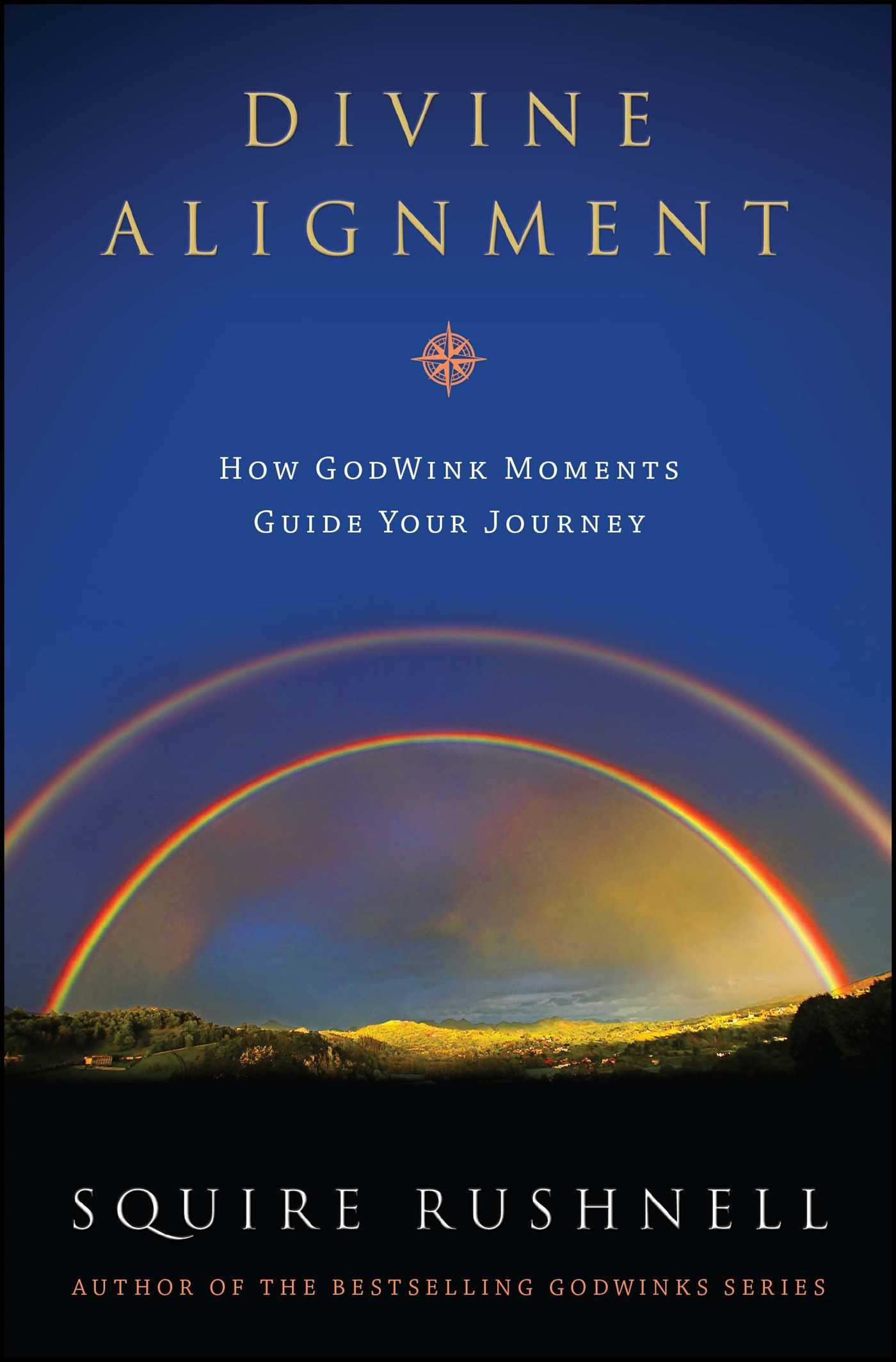 Download Divine Alignment: How Godwink Moments Guide Your Journey pdf epub