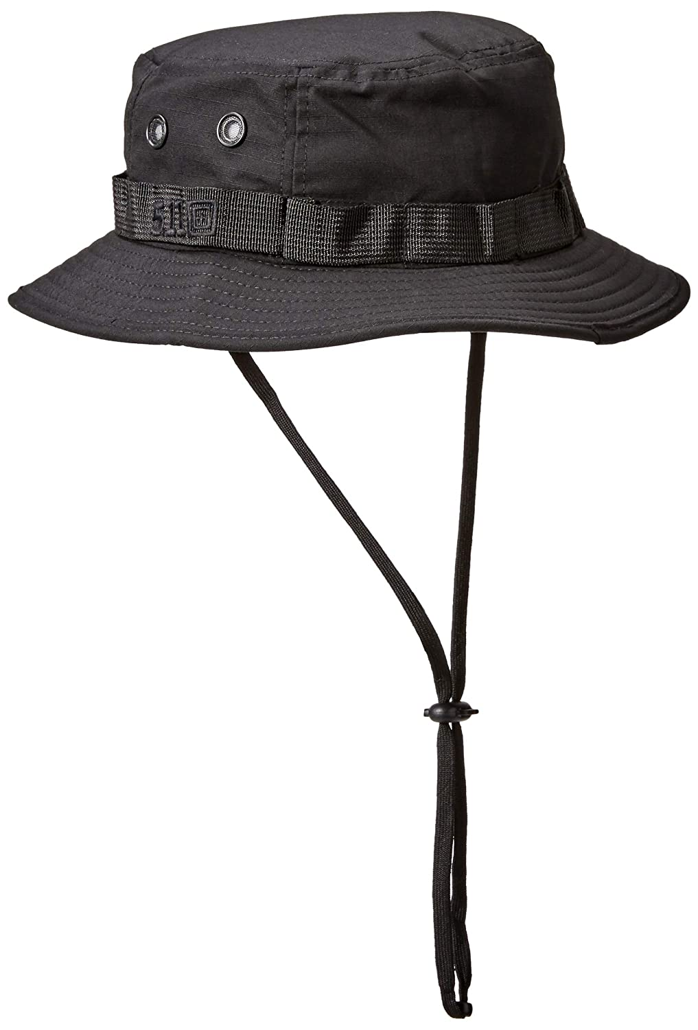 e15da762fefb6 5.11 Tactical Boonie Hat