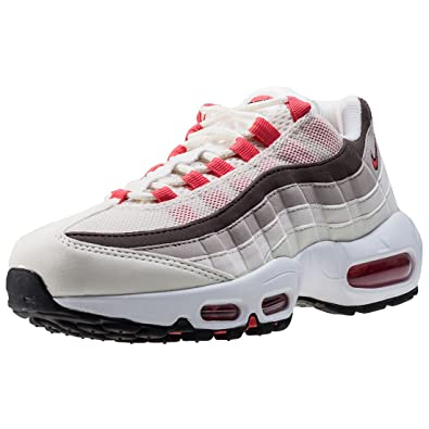 Nike Womens air max 95 Running Trainers 307960 Sneakers Shoes (US 9 ... 3f66a96cf