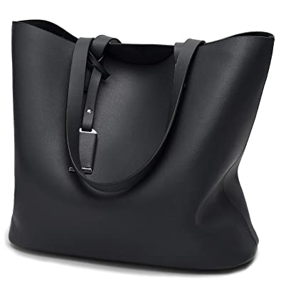 1d906ad468f7 AILLOSA Purses and Handbags for Women Satchel Shoulder Tote Bags  Handbags   Amazon.com