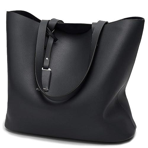 3aa55e59df39 AILLOSA Purses and Handbags for Women Satchel Shoulder Tote Bags