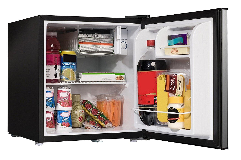Kleiner Kühlschrank Real : Mini kühlschrank mit gefrierfach real kühlschrank günstig kaufen