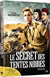 Le secret des tentes noires - DVD