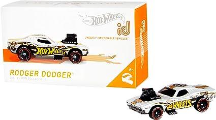 2011 Hot Wheels Garage Assortment From 30 Car Set Choose Your Model 1:64 Diecast