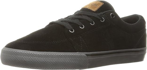 Globe Men's GS Skate Shoe