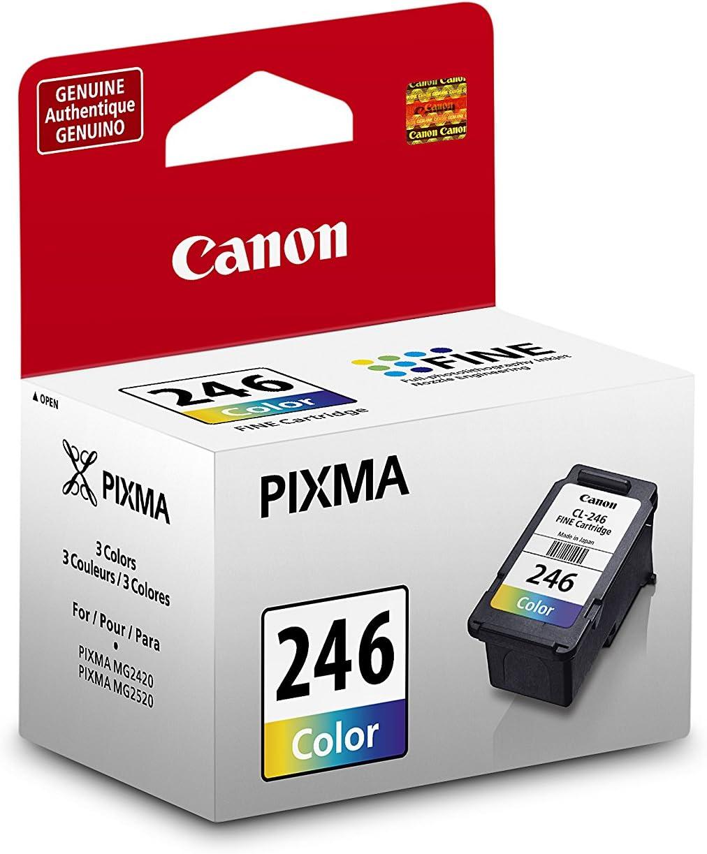 200 CD Labels Inkjet and Laser Printable 2 Per Sheet Pack 100 5 Star Office P6D