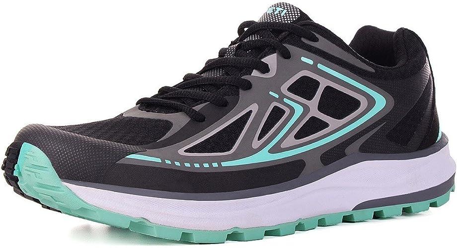 Zapatillas Running Asfalto,xpeti Deporte Zapatos Atletismo Neutras ...