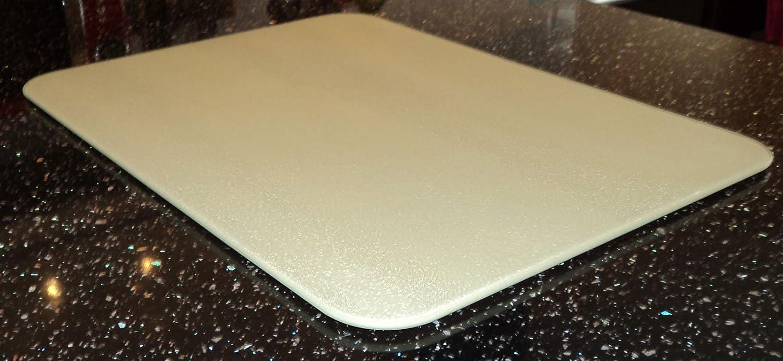 Tuftop Protections pour plan de travail 50/x 40/cm Beige