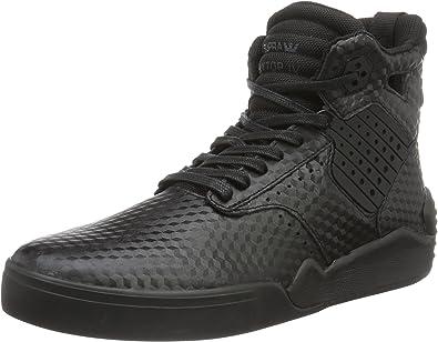 Amazon.com | Supra Mens Skytop Iv Shoes