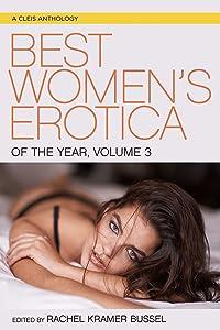 Free sexy girl porn videos