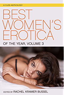 Phrase erotica the right choice sorry, that