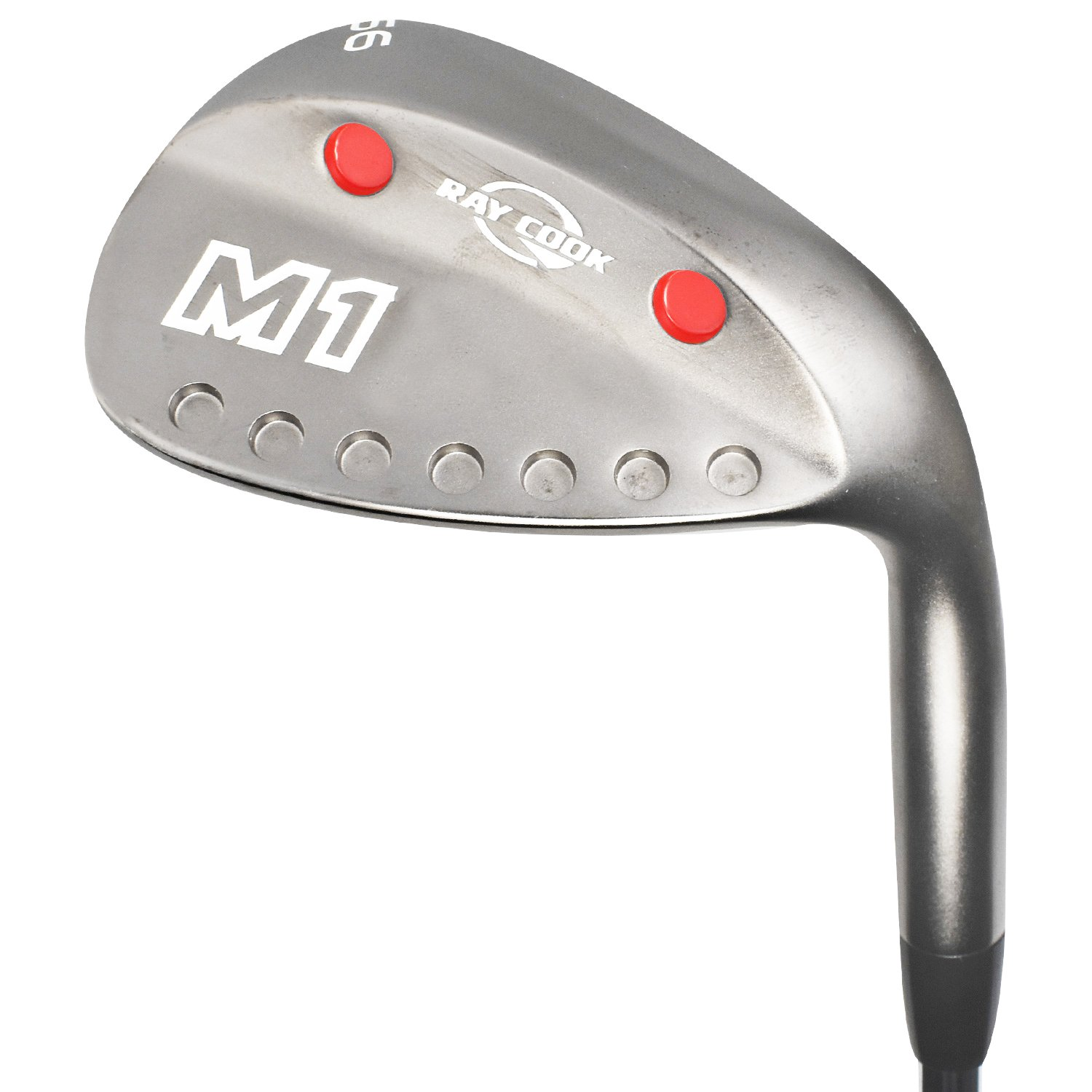 Amazon.com: Ray Cook Golf- M1 cuña: Sports & Outdoors