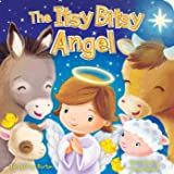 The Itsy Bitsy Angel