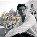The Very Best of Patrizio Buanne