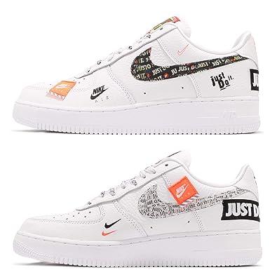 scarpe nike air force 1 jdi prm