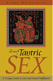Urban tantra second edition sacred sex for the twenty first the heart of tantric sex a unique guide to love and sexual fulfillment fandeluxe Image collections