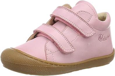 Naturino Baby Girl's Cocoon Vl AW18