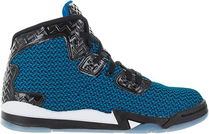 air jordan Spike Forty PS YOUTH PRE SCHOOL SIZES 807544-029