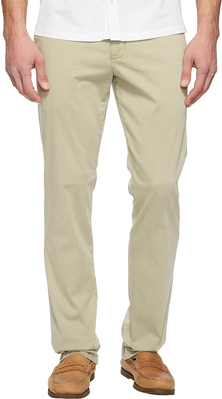 Tommy Bahama Flat Front Boracay Chino Pants