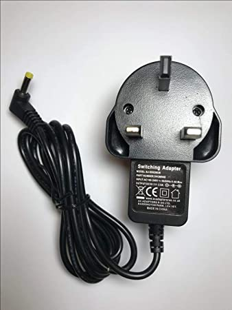 Replacement 5V AC-DC Adaptor Power Supply for Dell Wyse