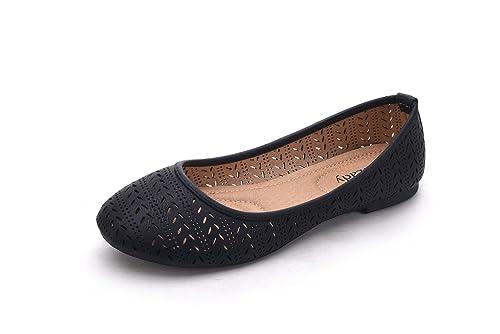 Buy Mila Lady Women Ballerina Flats