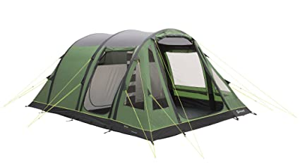 Outwell Woodworth 500 tent