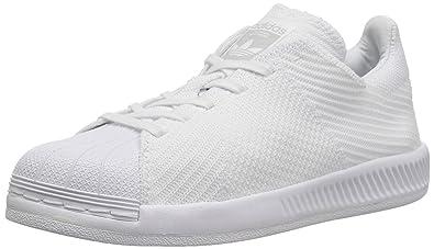 d681e04b5 adidas Originals Superstar Bounce PK J Running Shoe FTWWHT