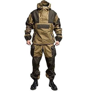 Amazon.com: Bars Reversible Suit Ratnik | EMR Digital Flora ...