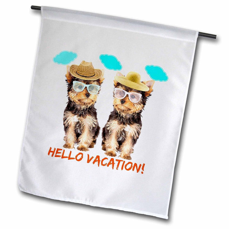 Amazon com : RinaPiro - Funny Quotes - Hello vacation tea