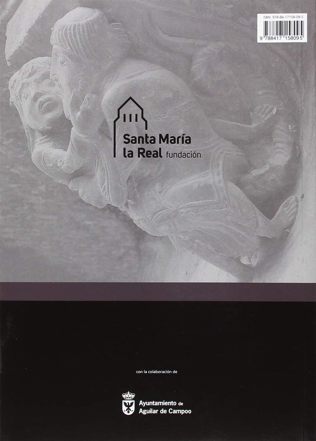 Arte y sexualidad en los siglos del románico: imágenes y contextos: Amazon.es: VARIOS AUTORES, MONTOLIU PAULí, XAVIER: Libros