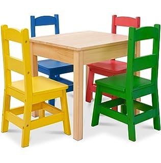 Amazing Amazon Com American Plastic Toy Clifford The Big Red Dog Machost Co Dining Chair Design Ideas Machostcouk