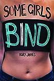 Some Girls Bind (YA Verse)