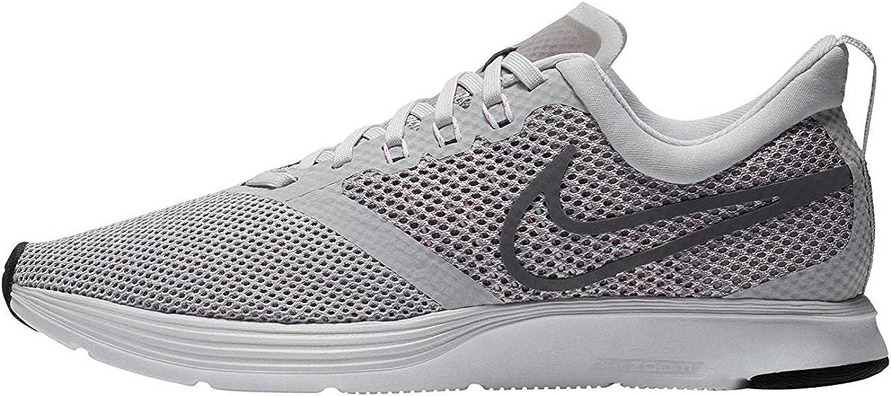 Nike Wmns Zoom Strike, Zapatillas de Deporte para Mujer ...