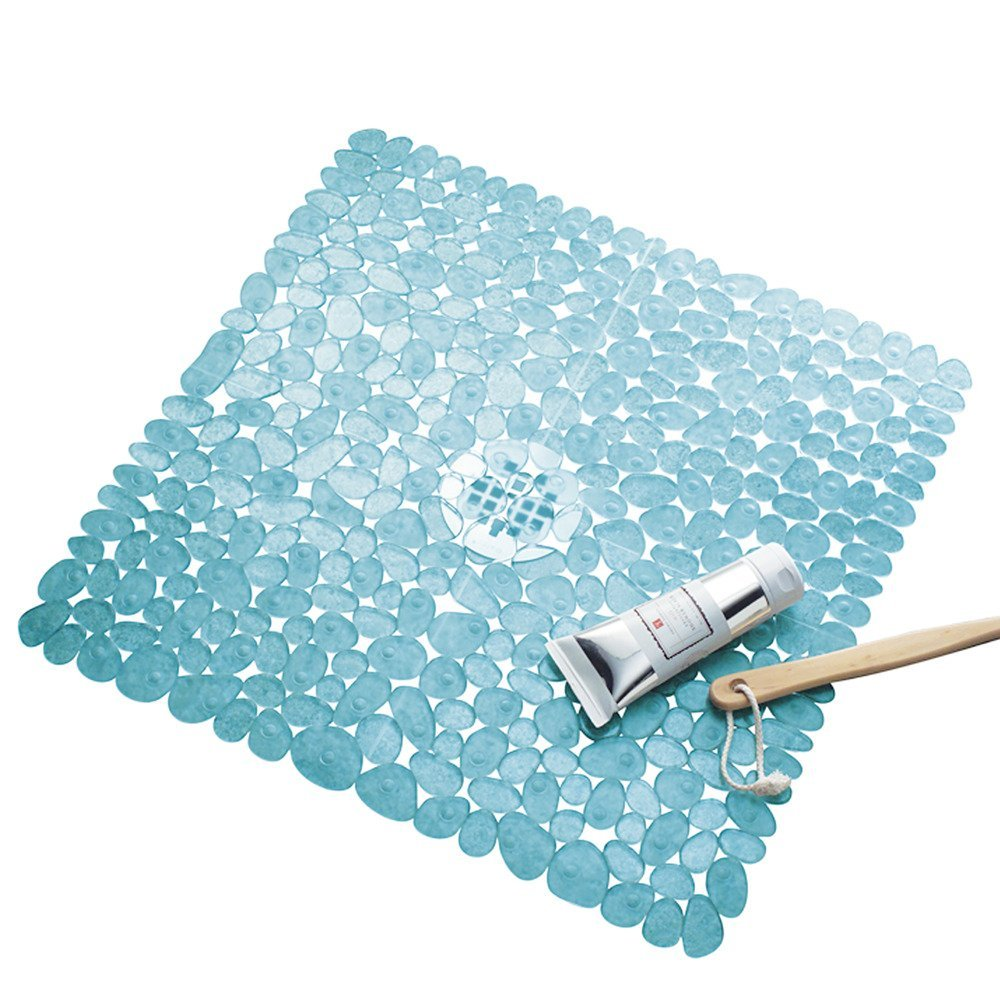 shower non slip bathrooms safety my anti for china fatigue mats skid floor mat web bathroom rubber value floors