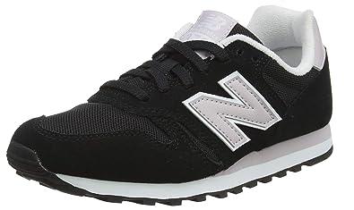 hot sale online 8f957 2024f New Balance Damen 373 Sneaker: Amazon.de: Schuhe & Handtaschen