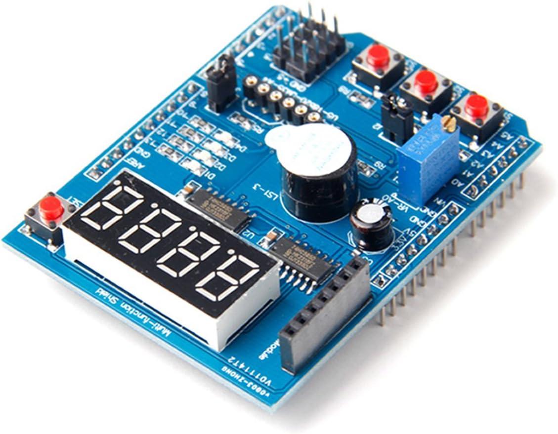 TNY280G TNY280GN TNY280 Off-Line-Switcher  SMD8 Power Integration  NEW #BP 1 pc