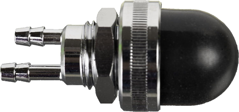 Sierra 18-7083 Mercury Primer Bulb - Replaces 858763